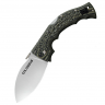 Складной нож Cold Steel Colossus 1 28DWA