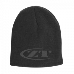 Шапка Zero Tolerance Beanie BEANIEZT18